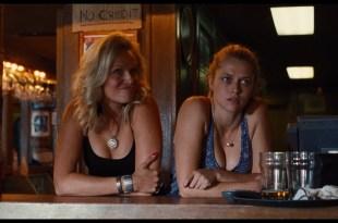 Teresa Palmer hot and sexy - Cut Bank (2014) HD 1080p BluRay (13)