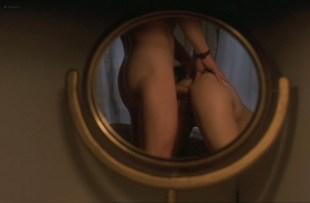 Vivi Rau nude sex Annie Birgit Garde, Anne Bie Warburg nude explicit sex - Come to My Bedside (DK-1975)