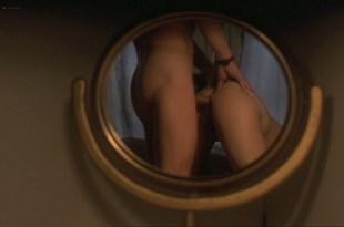 Vivi Rau nude sex Annie Birgit Garde, Anne Bie Warburg nude explicit sex - Come to My Bedside (DK-1975) (15)