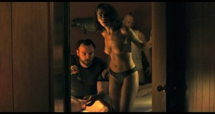 Alla Rouba nude - Come to Daddy (2020) HD 1080p Web