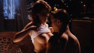 Barbara Alyn Woods nude sex Bai Ling, Jennifer MacDonald, etc nude and sexy - Dead Weekend (1995) HD 1080p Web