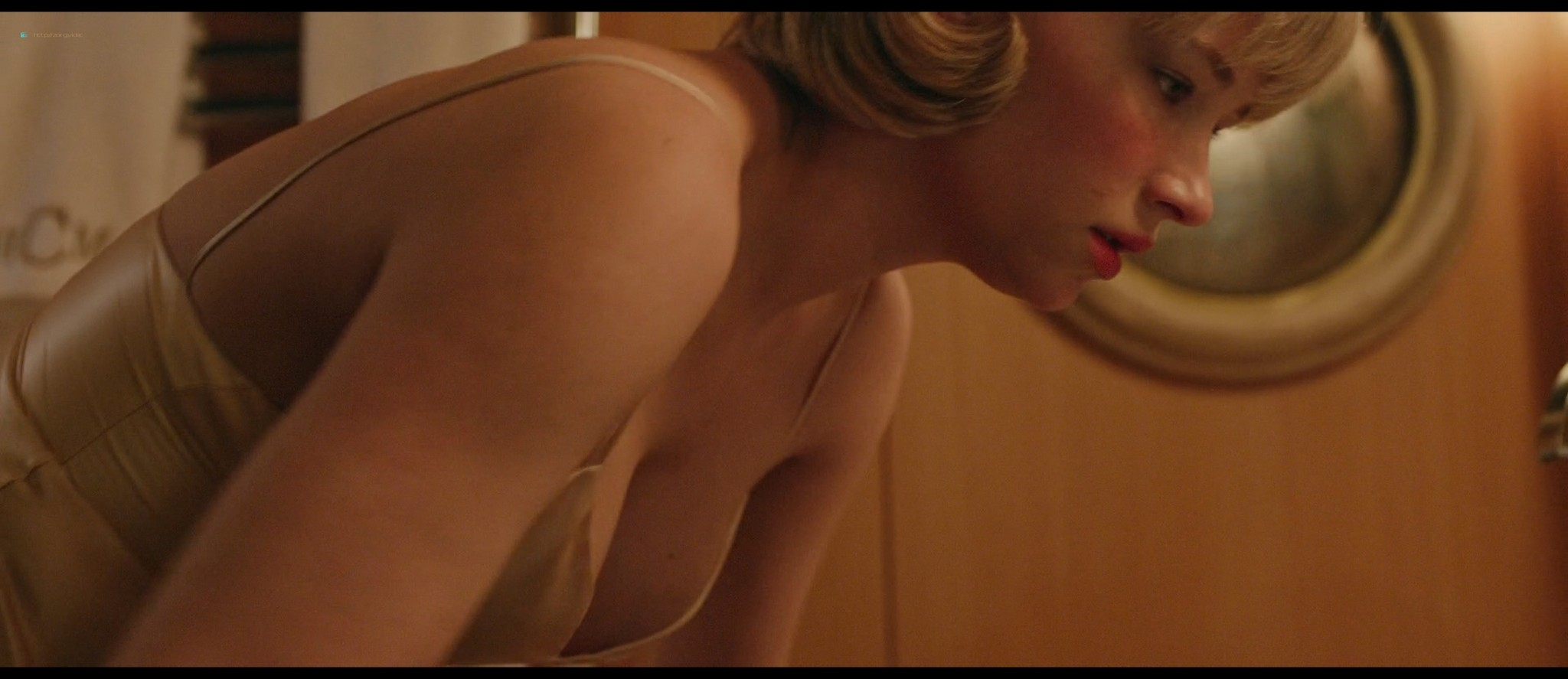 Haley Bennett hot and sexy - Swallow (2019) HD 1080p Web (12)