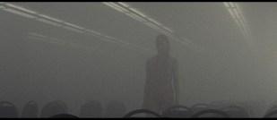 Lilli Lorenz nude full frontal - Luz (2018) HD 1080p BluRay