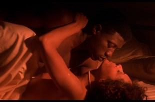 Lonette McKee nude sex Annabella Sciorra sex - Jungle Fever (1991) HD 1080p BluRay (r) (4)