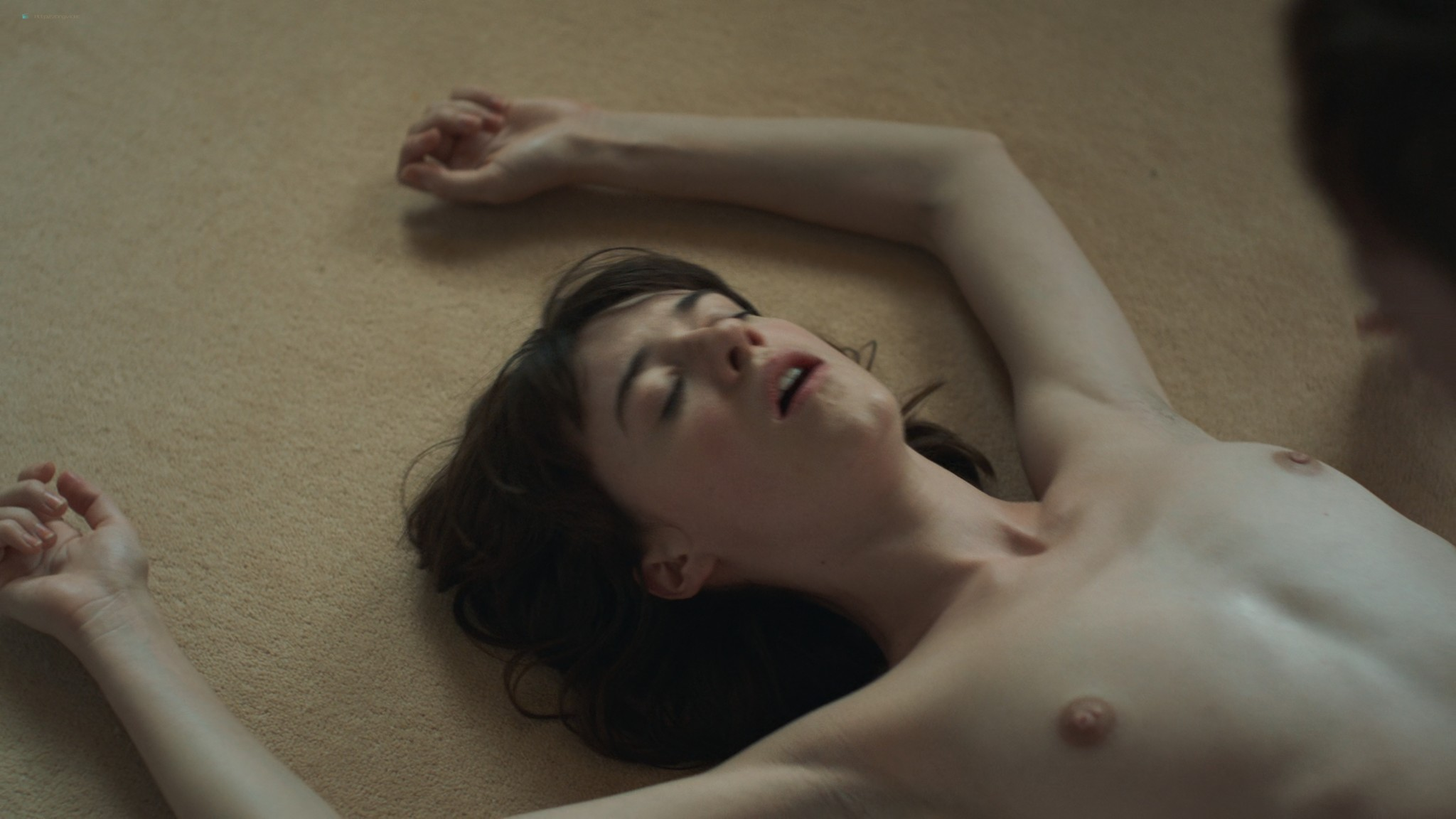 Daisy Edgar-Jones nude full frontal and sex Aoife Hinds nude - Normal People (2020) s1 UHD 1080/2160p (3)
