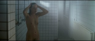Eline Kuppens nude full frontal and sex - Linkeroever (BE-2008) HD 1080p BluRay