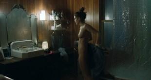 Riley Keough nude - The Lodge (2019) HD 1080p BluRay (6)