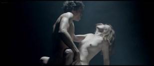 Sofía Del Tuffo nude and hot sex - Luciferina (AR-2018) HD 1080p Web