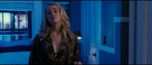Amber Heard sexy Brittany Snow hot - Syrup (2013) BluRay