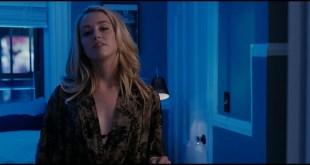 Amber Heard sexy Brittany Snow hot - Syrup (2013) BluRay (9)
