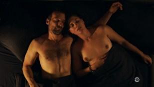 Berangere McNeese nude sex Maryana Spivak nude too- Le Bureau des Legendes (FR-2020)s5e1-3 HD 1080p