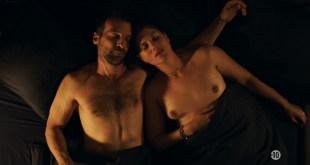 Berangere McNeese nuder sex Maryana Spivak nude too- Le Bureau des Legendes (FR-2020)s5e1-3 HD 1080p (4)