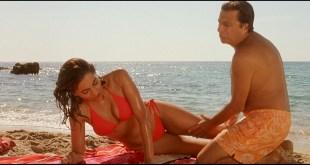 Caterina Murino hot and sexy - L'enquête corse (FR-2004) HD 1080p BluRay (9)