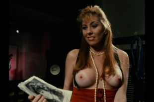Jacquie Banan nude Maureen LaVette, Tani Barton and other nude too - Mind Trap (1989) HD 1080 BluRay (13)