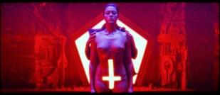 Joëlle Berckmans nude topless - Blood Machines (2019 S1 HD 1080p BluRay