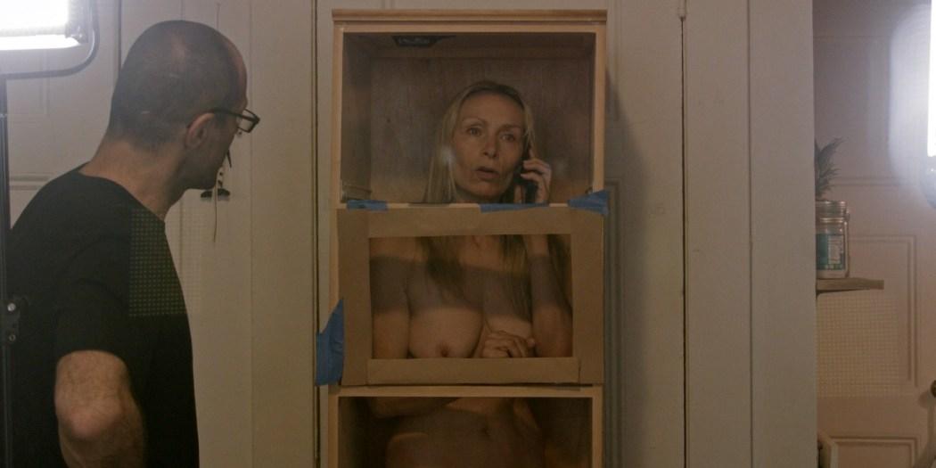 Marianne Hettinger nude topless - Prince Harming (2019) HD 1080p Web (7)