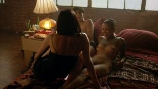 Michelle Badillo nude Every Heart nude bush Mishel Prada sexy - Vida (2020) s3e3 HD 1080p