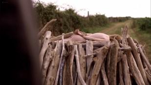 Sophie Cattani nude butt - Le Voyageur (FR-2020) s1e2 HD 1080p