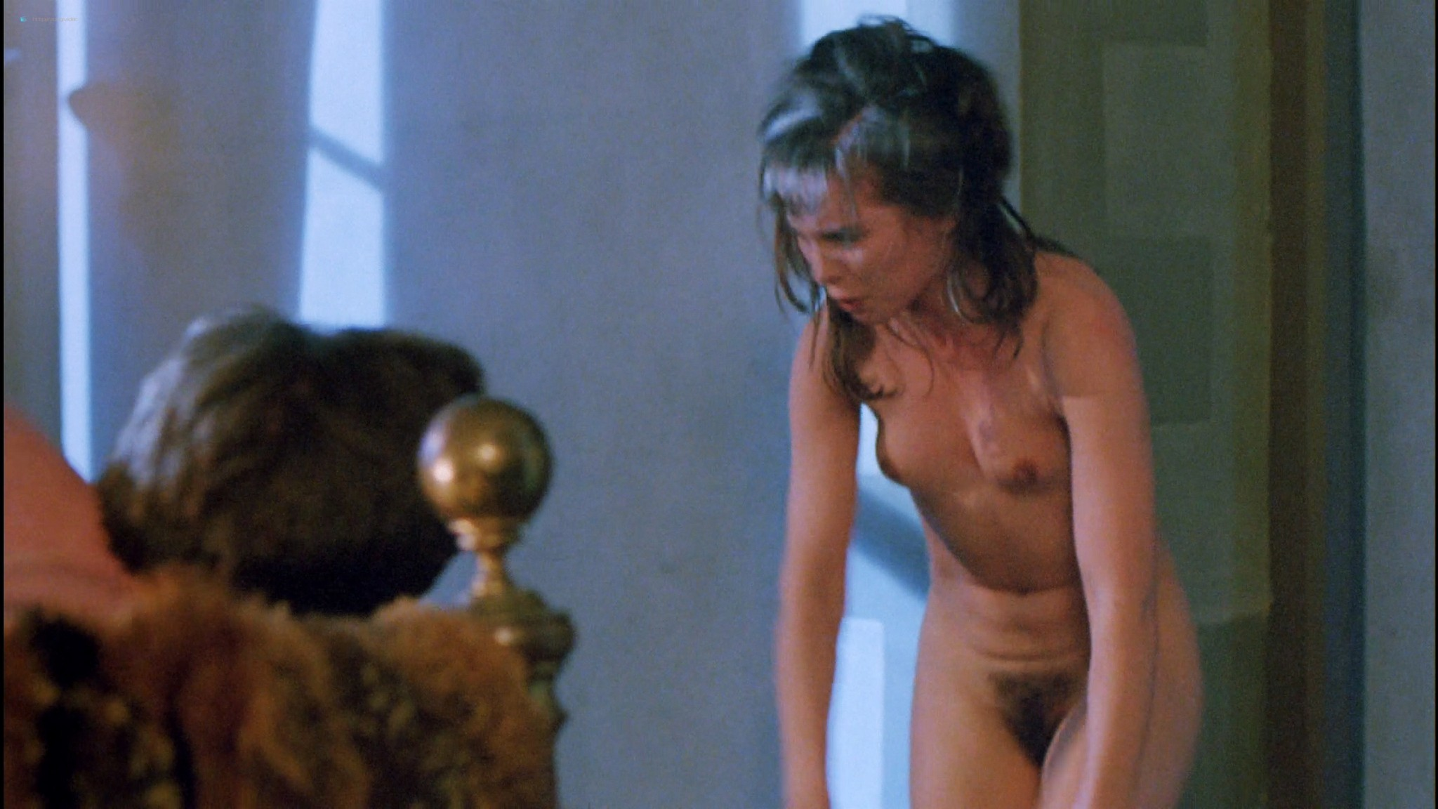Tara Fitzgerald nude full frontal and sex - Hear My Song (1991) HD 1080p BluRay (4)