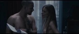Katarzyna Zawadzka nude and sex Sylwia Nowak sexy - Bad Boy (2020) HD 1080p BluRay