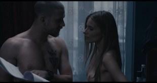Katarzyna Zawadzka nude and sex Sylwia Nowak sexy - Bad Boy (2020) HD 1080p BluRay (3)