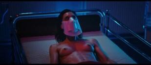 Maaike Neuville hot Clara Cleymans sexy others nude - Yummy (BE-2019) HD 1080p Web
