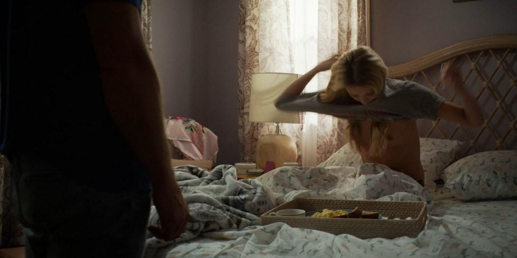 Riley Voelkel nude brief topless - Hightown (2020) s1e7 HD 1080p (5)