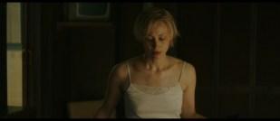 Sarah Gadon sexy Lola Kirke, Hong Chau hot - American Woman (2019) HD 1080p Web