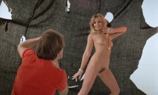 Suzy Mandel nude full frontal Gloria Brittain others nude sex  - The Playbirds (UK-1978) HD 1080p BluRay