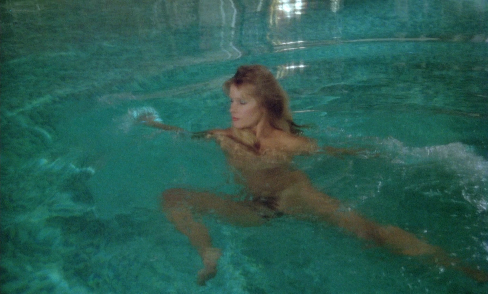 Suzy Mandel nude full frontal Gloria Brittain others nude sex - The Playbirds (UK-1978) HD 1080p BluRay (3)