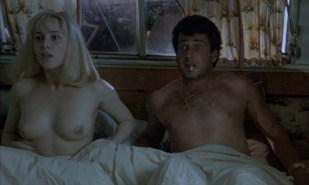 Claudine Wilde nude - La Totale (FR-1991) HD 1080p Web