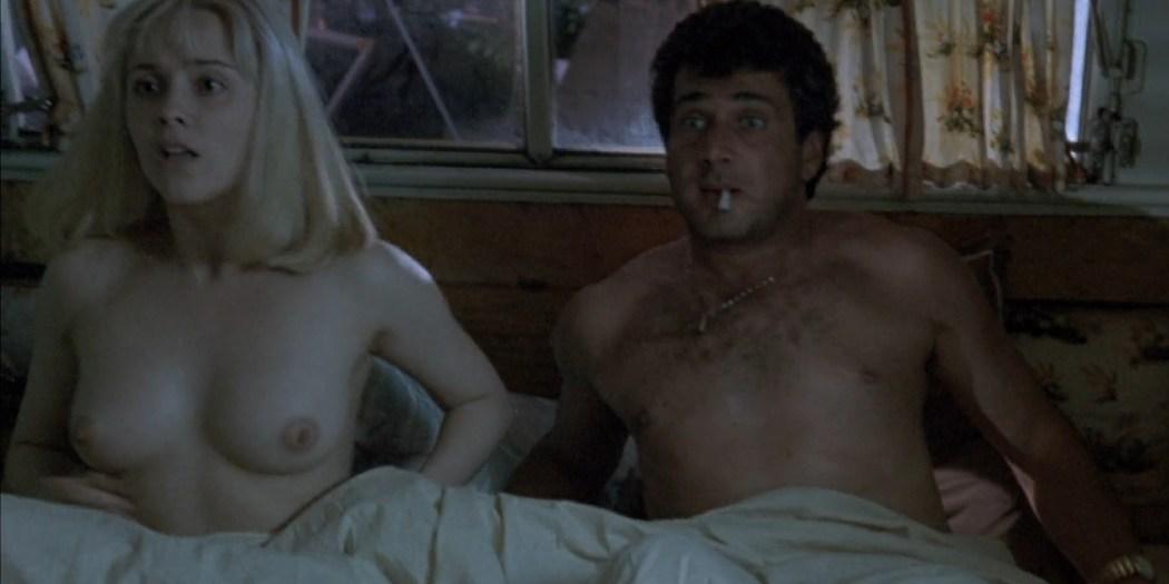 Claudine Wilde nude - La Totale (FR-1991) HD 1080p Web (2)