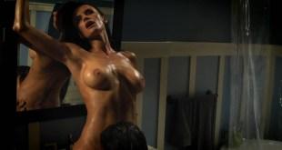 Ana Alexander nude sex Ragan Brooks, Angel McCord, etc all nude - Chemistry (2011) s1e13 HD 1080p (10)
