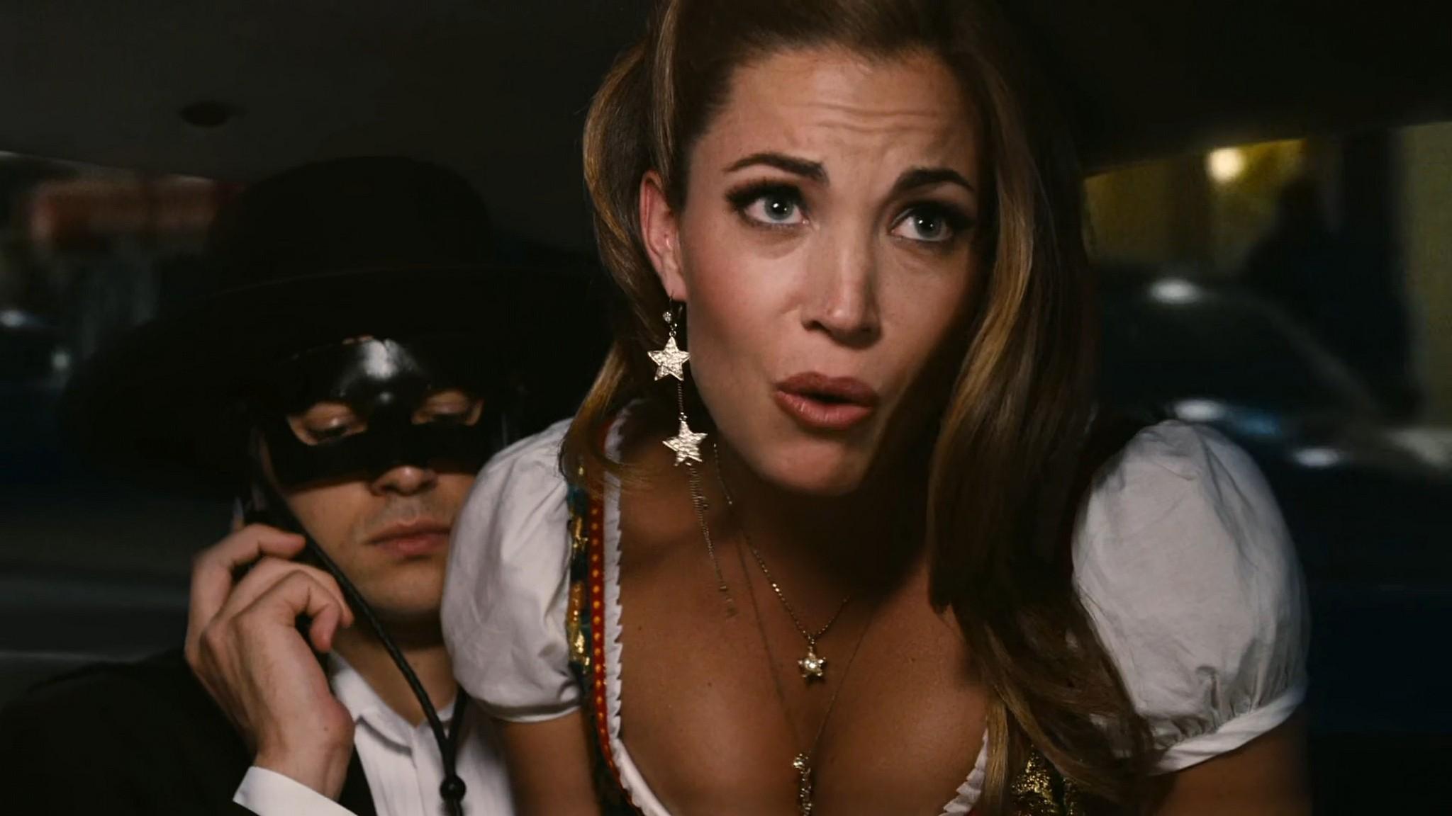 Danneel Ackles nude Carmen Electra, Arielle Kebbel, sexy otherrs nude and hot - Mardi Gras: Spring Break (2011) HD 1080p WEb (6)