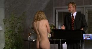 Elisabeth Shue nude butt naked - Molly (1999) HD 1080p Web (7)