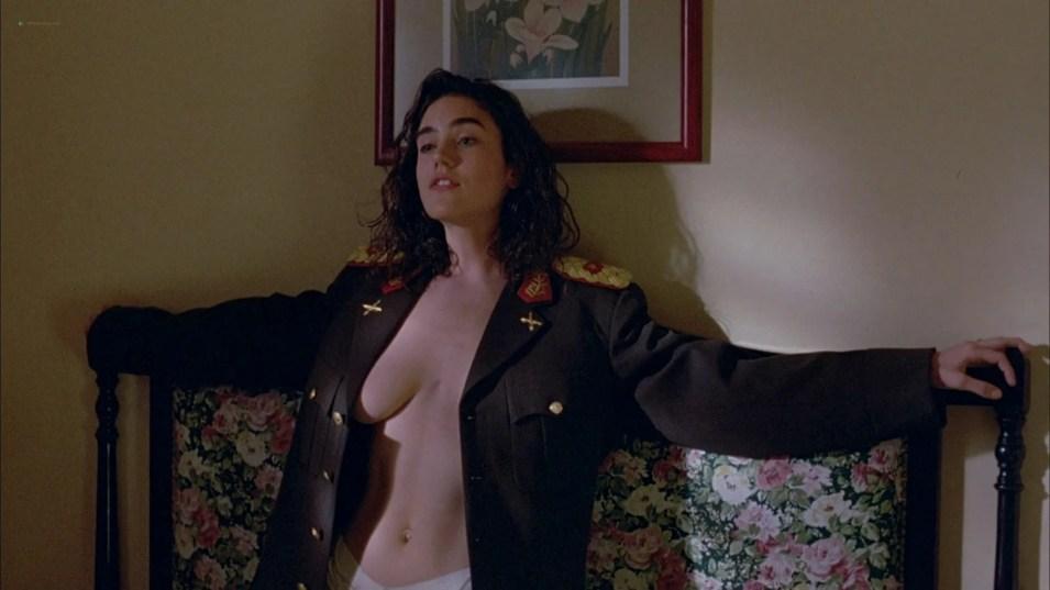 Jennifer connelly nude photo
