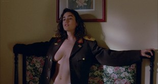 Jennifer Connelly nude and sex - Of Love and Shadows (1994) HD 1080p Web (11)