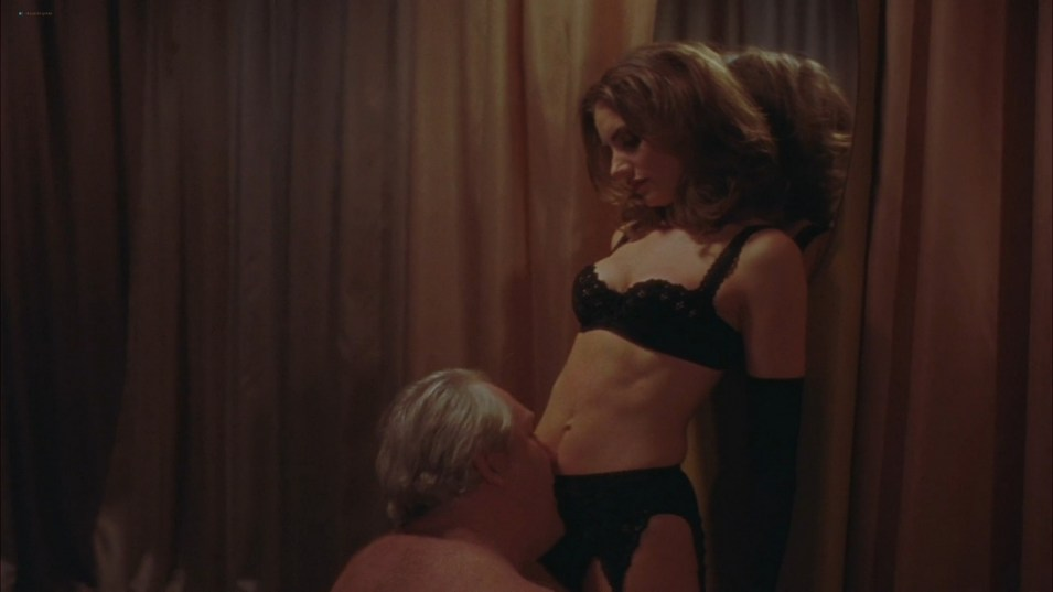 Mädchen Amick hot sex Catherine Blythe nude sex - The List