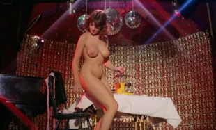 Mary Millington nude full frontal Rosemary England and others nude too - Queen of the Blues (1979) HD 1080p BluRay