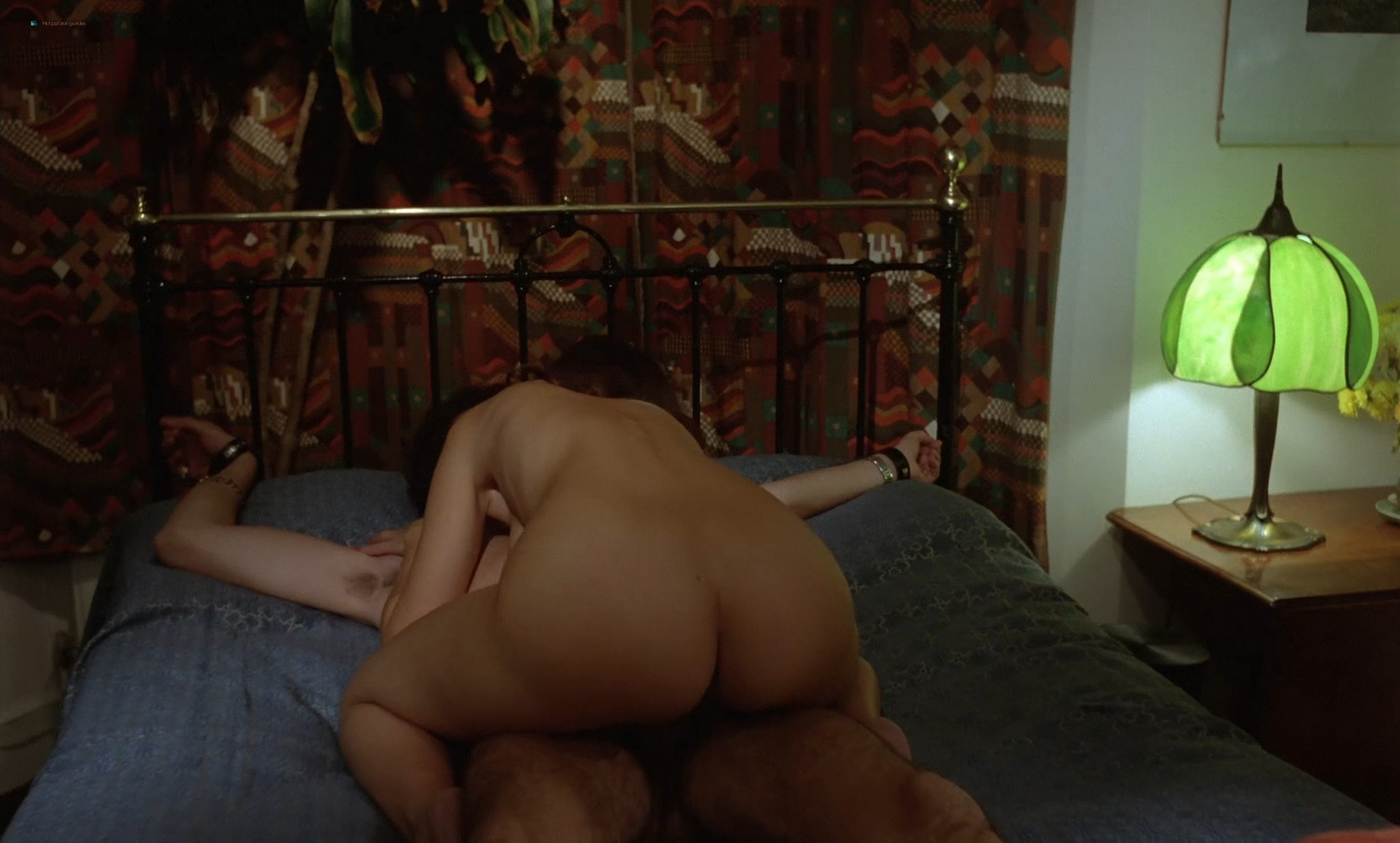 Mary Millington nude sex Rosemary England and others nude - Confessions from the David Galaxy Affair (1979) HD 1080p BluRay (3)