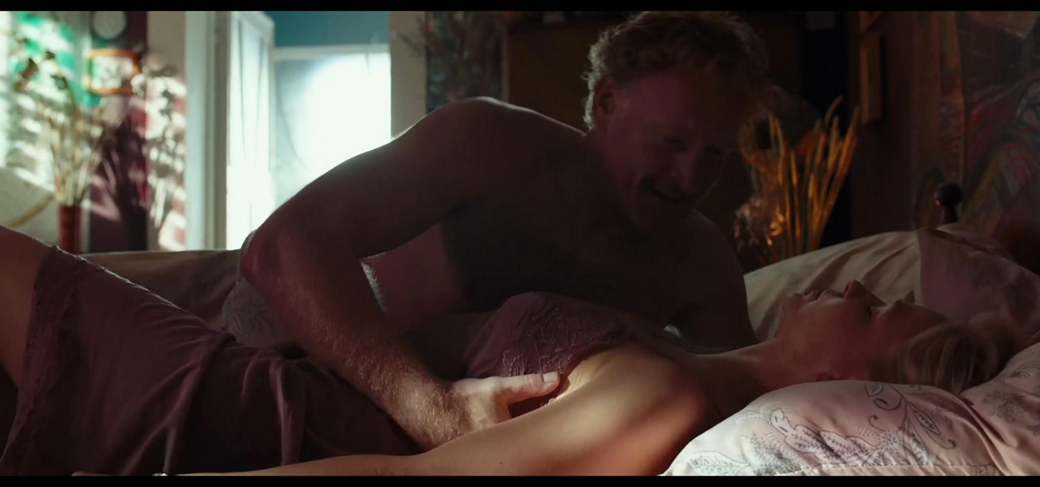 Yulia Snigir hot and some sex Anna Chipovskaya, Yuliya Peresild sexy - The End of the Season (2019) HD 1080p Web (13)