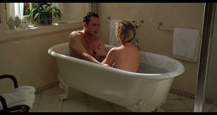 Anne Heche nude side-boob Is Issariya, Brette Taylor hot - Return to Paradise (1998) HD 1080p BluRay (2)
