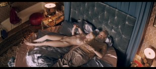 Camilla Cornelia Lehmann nude Sarahsita Lassen, nude and explicit body parts - Spies Og Glistrup (DK-2013) HD 1080p BluRay