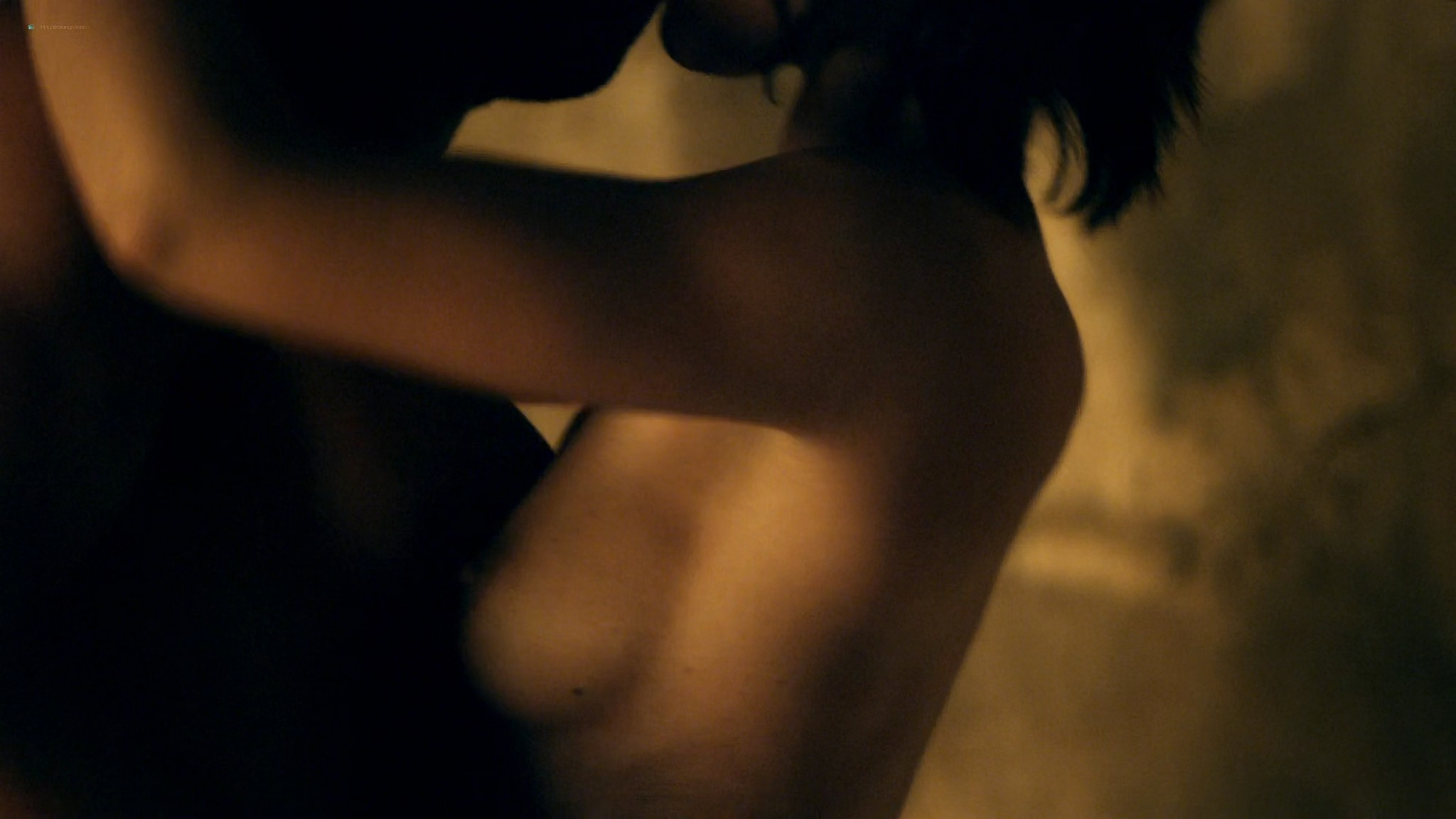 Hanna Mangan Lawrence nude sex Cynthia Addai Robinson and others nude Spartacus vengeance 2012 s2e8 9 HD 1080p BluRay 016