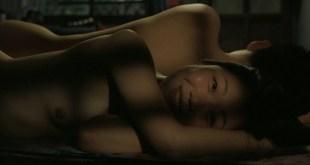 Kim Yeo-jin nude sex - Peppermint Candy (KR-1999) HD 1080p (9)