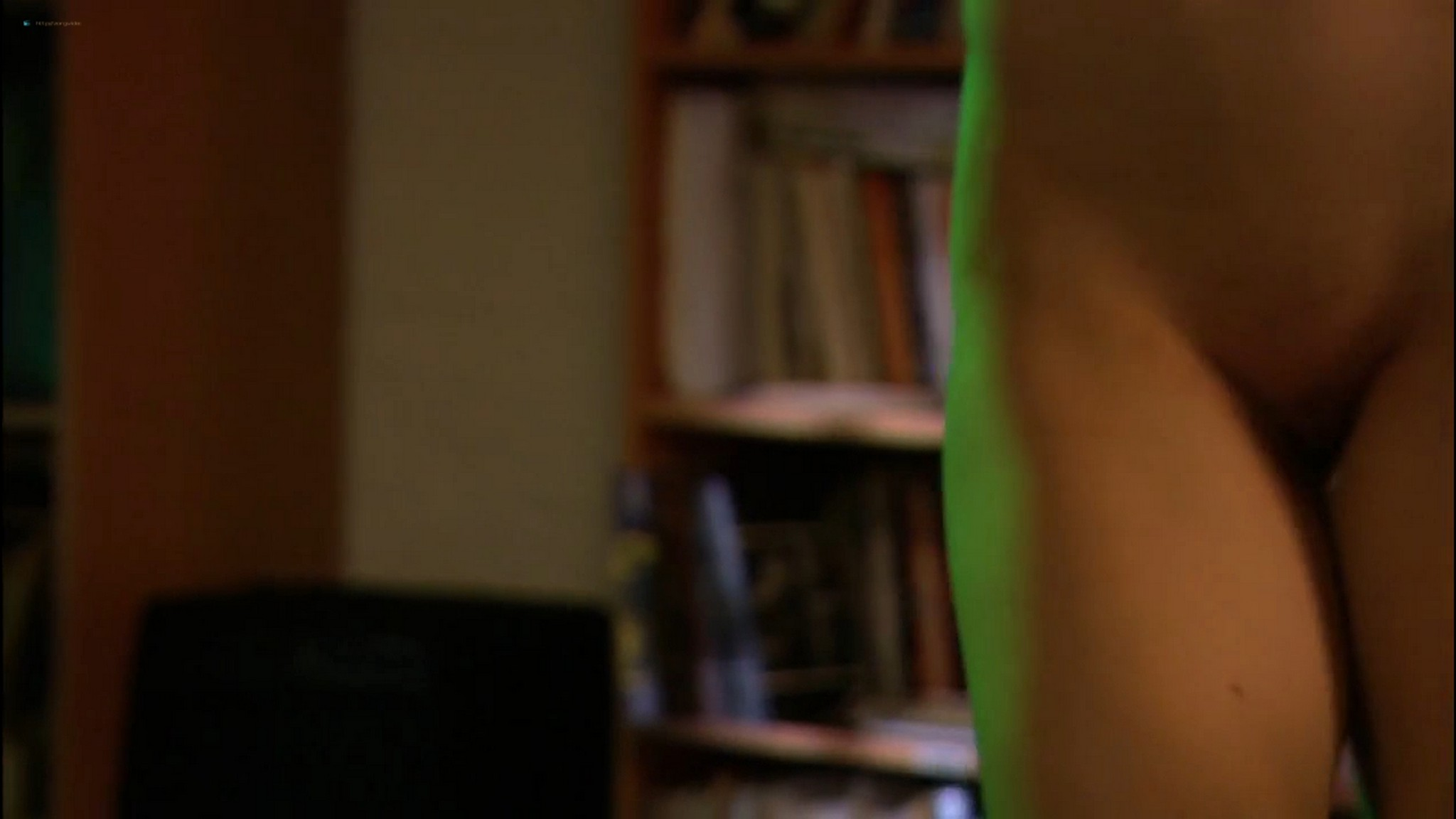 Lana Tailor nude sex, Jessica Vandenberg, Glenda Corneilse nude hot sex- Lingerie (209) s1e7 HD 720
