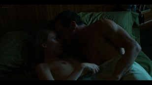 Déborah François nude sex - El practicante (ES-2020) HD 1080p Web