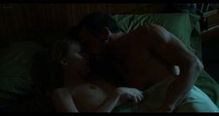 Deborah Francois nude sex El practicante ES 2020 HD 1080p Web 004