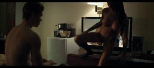 Gina Gershon hot Kimberly Lane, Shayna Lee Lefure nude sex - Mall (2014) HD 1080p BluRay