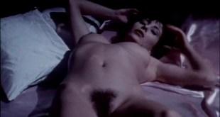 Malu nude full frontal and sex Lidija Zovkic Games of Desire IT 1991 VHSrip 006